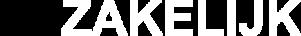 Nederlandzakelijk.nl Logo