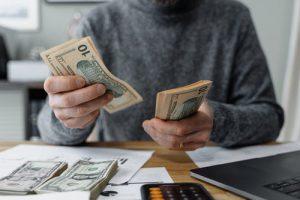 geld-verdienen-korte-tijd