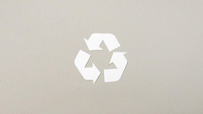 goede afvalscheiding binnen je bedrijf