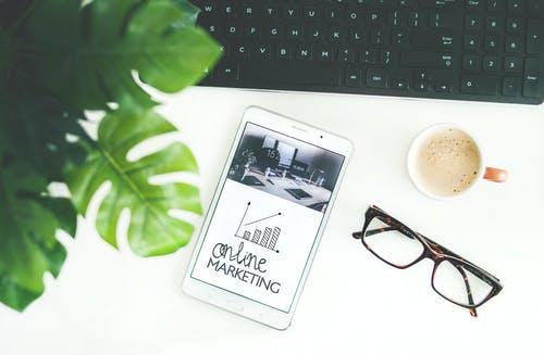 zzp-online-marketing