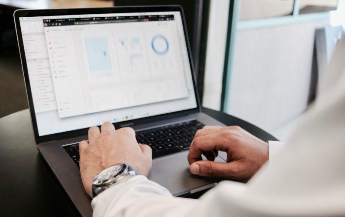 online marketing uitbesteden voordelen