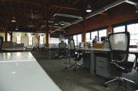 productiviteit op kantoor